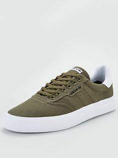 995dfba29d5a4 adidas Originals mens Trainers