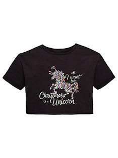 v-by-very-girls-christmas-sequin-unicorn-t-shirt