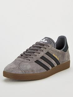 adidas-originals-gazelle-trainers-greyblack
