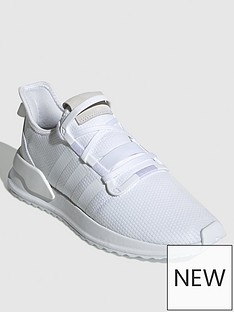 adidas-originals-u-path-run-whitenbsp