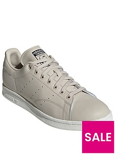 adidas-originals-stan-smith-stone