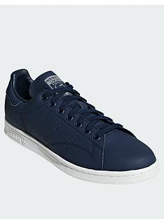 adidas-originals-stan-smith-navy