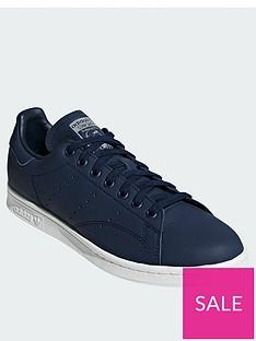 adidas-originals-stan-smith-navy