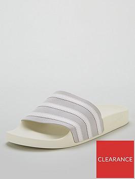 adidas-originals-adilette