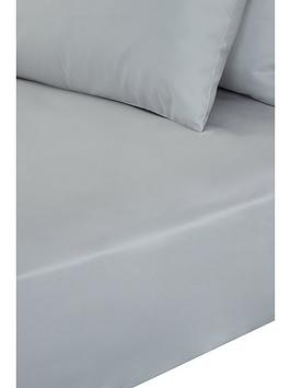 hotel-collection-luxury-1000-thread-count-soft-touch-sateen-stitch-border-extra-deep-38-cm-fitted-sheet