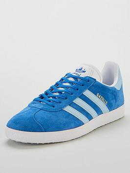 adidas-originals-gazelle-blue
