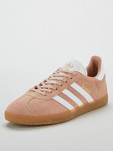 adidas-originals-gazelle-beigegum