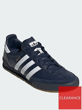 adidas-originals-jeans-trainers-navy
