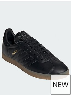 adidas-originals-gazelle-blackgum