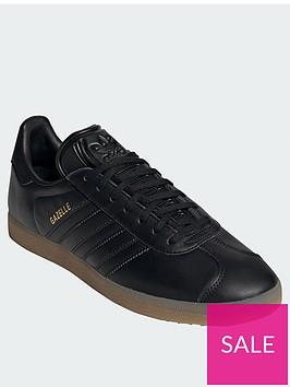 adidas-originals-gazelle-blackgum