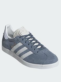 adidas-originals-gazelle-trainers-bluegrey