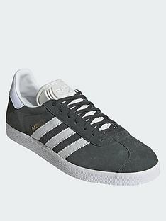 ea198c5d88 adidas Originals Gazelle Trainers