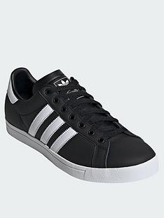 adidas-originals-coast-star-blackwhite