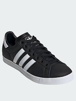 adidas-originals-coast-star-blackwhite