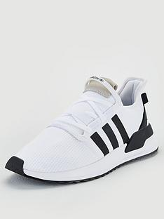 45a8d795145ec adidas Originals U Path Run