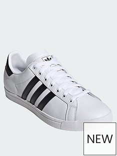 adidas-originals-coast-star-whiteblack