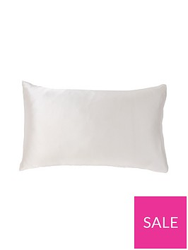 hotel-collection-luxury-silk-standard-pillowcase