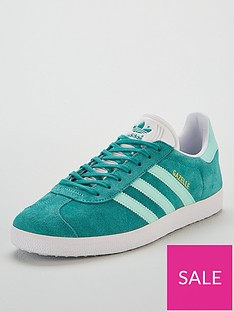 adidas-originals-gazelle-green