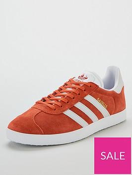 adidas-originals-gazelle-red