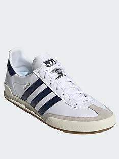 adidas-originals-jeans-trainers-white