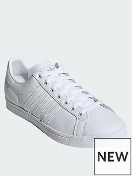adidas-originals-court-star-whitewhite