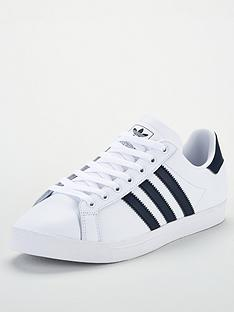 adidas-originals-coast-star