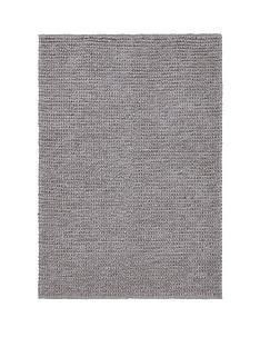 ideal-home-jute-rug