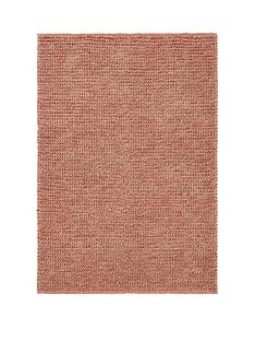 ideal-home-jute-rug