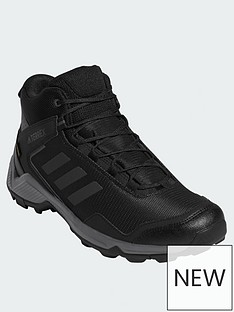 adidas-terrex-entry-hiker-mid-blackgrey
