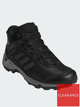 adidas-terrex-entry-hiker-mid-blackgrey