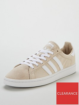 adidas-originals-campus