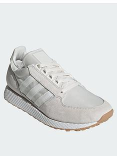 adidas-originals-forest-grove-trainers-white