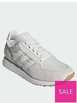 adidas-originals-forest-grove-trainers-white