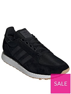 adidas-originals-forest-grove-trainers-black
