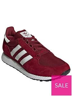adidas-originals-forest-grove-trainers