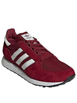 adidas-originals-forest-grove-trainers