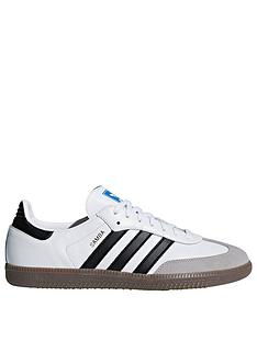 adidas-originals-samba-og-trainers-white
