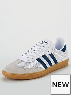 adidas-originals-samba-og-whiteblue