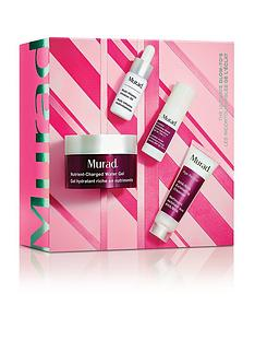 murad-murad-the-ultimate-glow-to039s-gift-set