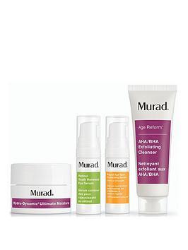murad-gift-set