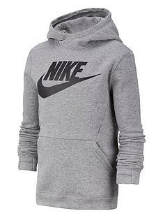 nike-boys-nsw-club-fleece-hoodie