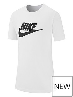 nike-boys-nswnbspfutura-icon-short-sleeve-t-shirt-white