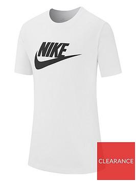 nike-boys-nswnbspfutura-icon-short-sleeve-t-shirt-white