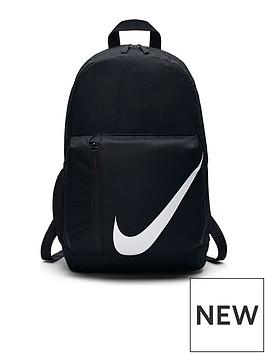 nike-elemental-backpack
