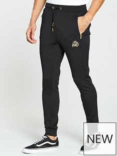kings-will-dream-kwd-crowther-pant