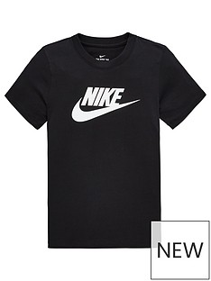 nike-boys-nsw-futura-icon-tee