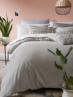 hotel-collection-jersey-cotton-duvet-cover-set
