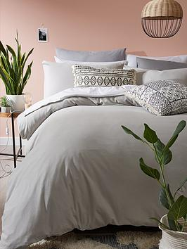 ideal-home-jersey-cotton-duvet-cover-set