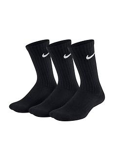nike-preformance-socks-3-pack
