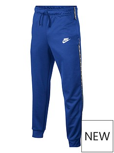 nike-boys-nsw-repeat-poly-pant